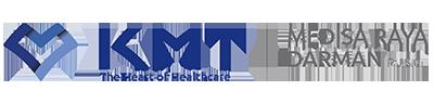 مدیسا رایا درمان | mardmed